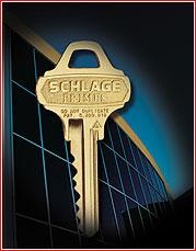 Master Key Lock System Etobicoke