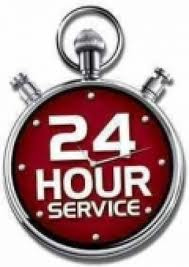 24/7 Locksmith Etobicoke