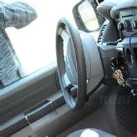 Car Lockout Etobicoke