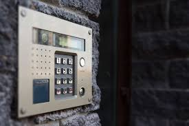 Intercoms Systems Etobicoke