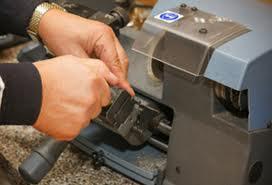 Key Cutting Etobicoke