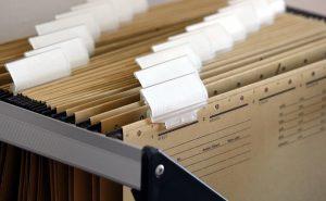 File Cabinet Locks Etobicoke